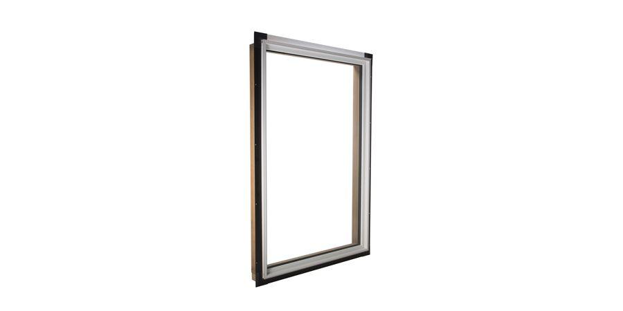 Single-Glass-Exterior-Door. Image Result For Single Glass Exterior Door
