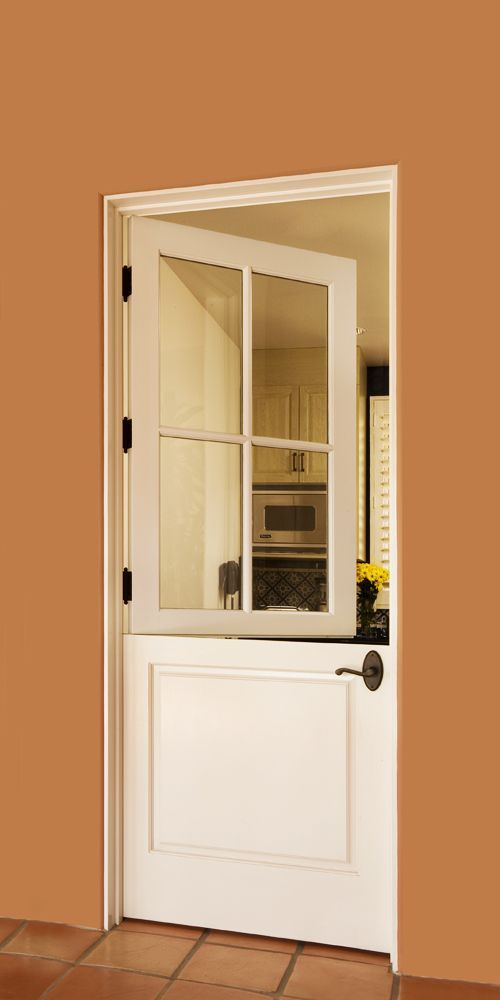 About Southland Windows Amp Doors