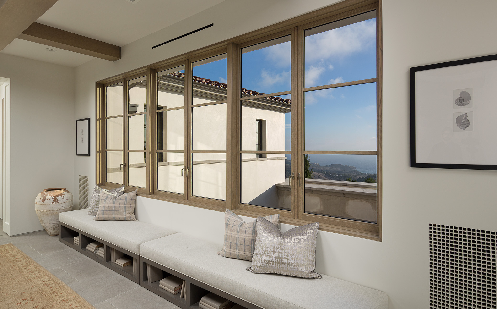 Casement Windows Southland Windows Amp Doors
