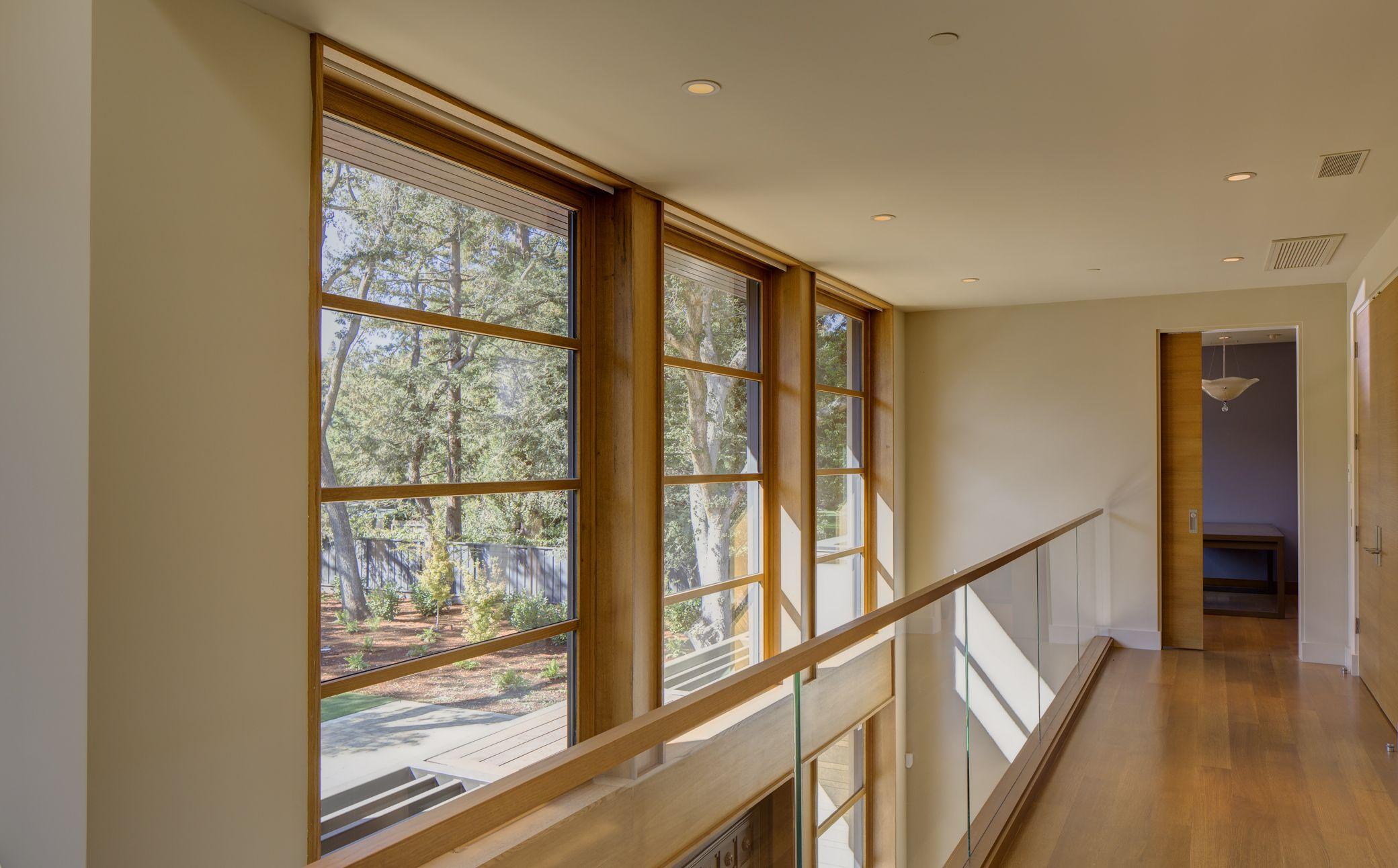 Fixed Casement Windows Southland Windows Amp Doors